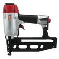 MAX NF565A/16 16-Gauge 2-1/2 in. SuperFinisher Straight Finish Nailer