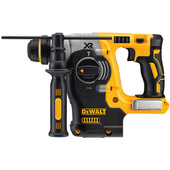 Dewalt DCH273B 20V MAX Lithium-Ion Brushless SDS 3-Mode 1 in. Rotary Hammer (Tool Only)