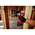 Milwaukee 2804-22 M18 FUEL Lithium-Ion 1/2 in. Cordless Hammer Drill Kit (5 Ah) image number 10
