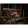 Milwaukee 2729-20 M18 FUEL Cordless Lithium-Ion Deep Cut Band Saw (Tool Only) image number 5