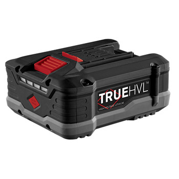 SKILSAW SPTH15 1-Piece TRUEHVL 5 Ah Lithium-Ion Battery