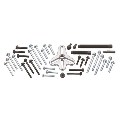 GearWrench 41600 Master Bolt Grip Kit image number 1