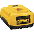 Dewalt DC9310 7.2V - 18V Multi-Voltage Charger