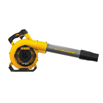 Dewalt DCBL770B FlexVolt 60V MAX Handheld Blower (Tool Only) image number 0