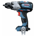 Bosch GSB18V-755CN 18V Lithium-Ion Brushless Brute Tough 1/2 in. Cordless Hammer Drill Driver (Tool Only) image number 1