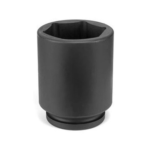 Grey Pneumatic 4030MD 1 in. Drive x 30mm Deep Impact Socket