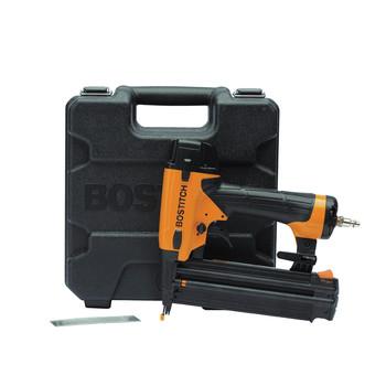 Nail Gun Brad Nailer BOSTITCH BT1855K Free Shipping 18GA