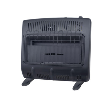 Mr. Heater F299740 Blue Flame Wall Heater image number 1