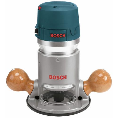 Bosch 1617evs 225 hp fixed base electronic router keyboard keysfo Gallery
