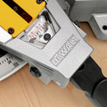 Dewalt DW716 12 in. Double Bevel Compound Miter Saw image number 13