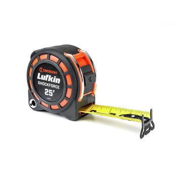 Lufkin FE300 1//2 X 300 Tape Reel