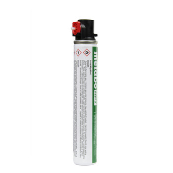 Metabo HPT 728982M Long Fuel Rods (2-Pack)