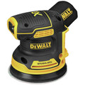 Dewalt DCK883D2 20V MAX Brushless Compact Lithium-Ion Cordless 8-Tool Combo Kit (2 Ah) image number 7