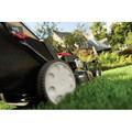 Troy-Bilt 12AKP6BC766 21 in. XP Self-Propelled Rear Wheel Drive Mower with Briggs & Stratton 875 Series 190cc Engine image number 3