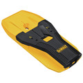 Dewalt DW0150 1-1/2 in. Stud Finder image number 1