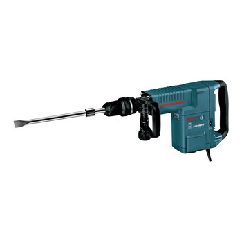 Factory Reconditioned Bosch 11316EVS-46 14 Amp SDS-max Demolition Hammer image number 2