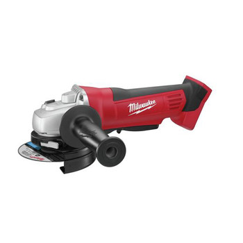 Milwaukee 2696-26 M18 18V Cordless Lithium-Ion 6-Tool Combo Kit image number 9