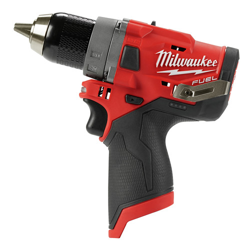 Milwaukee 2503-20 M12 FUEL 1/2 in. Drill Driver (Tool Only)