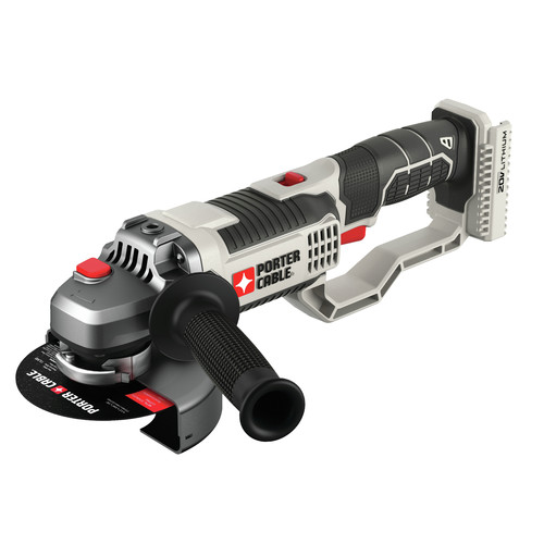 Porter-Cable PCCK619L8 20V MAX Cordless Lithium-Ion 8-Tool Combo Kit image number 13
