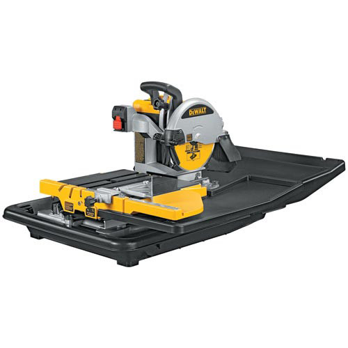 Factory Reconditioned Dewalt D24000r 10