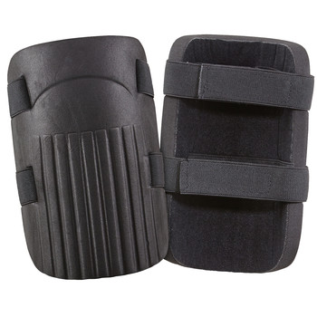 CLC V229 Custom LeatherCraft Durable Foam Kneepads image number 0
