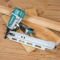 Makita AN924 21-Degree Full Round Head 3-1/2 in. Framing Nailer image number 11