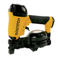 Factory Reconditioned Bostitch U/RN46-1 15 Degree 1-3/4 in. Coil Roofing Nailer