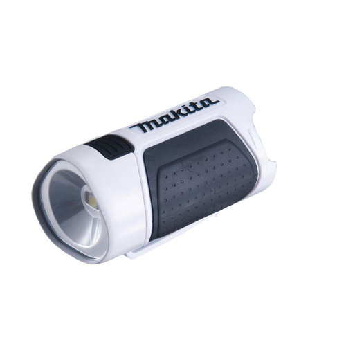 Makita LM01W 12V MAX Lithium-Ion Cordless Compact LED Flashlight (Tool Only)