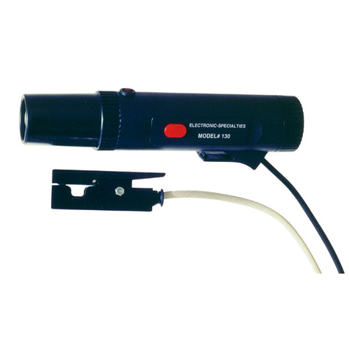 Electronic Specialties 130 Self Powered Cordless Timing Light image number 0