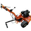 Detail K2 OPT118 18 in. 7 HP Trencher with KOHLER CH270 Command PRO Commercial Gas Engine image number 4