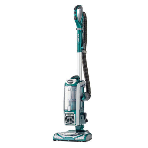 Shark NV681 Rotator Powered Lift-Away Speed Bagless Upright Canister Vacuum