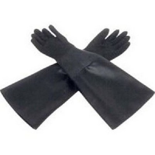 ALC Tools & Equipment 40248 Cloth Lined Gloves