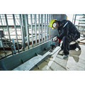 Bosch RH328VC-36K 36V Cordless Lithium-Ion 1-1/8 in. SDS Plus Rotary Hammer Kit image number 11