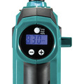 Makita DMP180ZX 18V LXT Lithium-Ion Cordless Inflator (Tool Only) image number 1