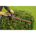 Oregon HT250 40V MAX Lithium-Ion 24 in. Hedge Trimmer - Tool Only image number 4