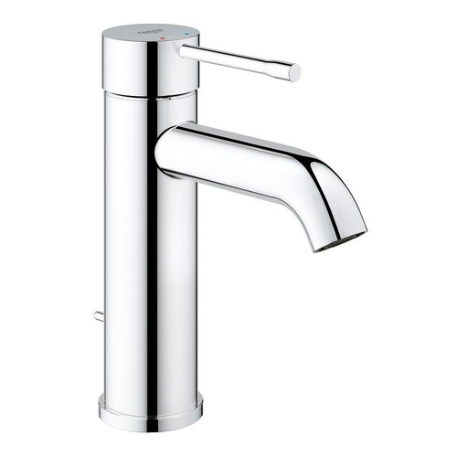 Grohe 2359200a Essence Single Hole Bathroom Faucet Chrome