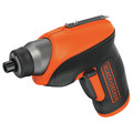 Black and Decker Screw Guns & Screwdrivers