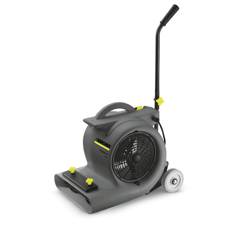 Karcher AB84 3-Speed Electric Dryer
