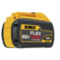 Dewalt DCB612 20V/60V MAX FLEXVOLT 12 Ah Lithium-Ion Battery image number 4