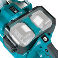 Makita XEC01Z 18V X2 (36V) LXT Brushless Lithium-Ion 9 in. Cordless Power Cutter with AFT Electric Brake (Tool Only) image number 3
