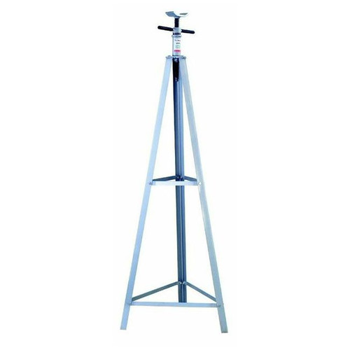 OTC Tools & Equipment 2018A 4,000 lbs. Capacity Underhoist Tripod Stand