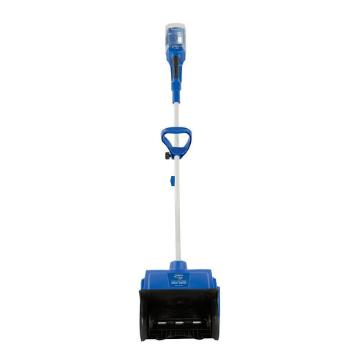 Snow Joe ION13SS-CT iON 40V Cordless Lithium-Ion Brushless 13 in. Snow Shovel (Tool Only) image number 0