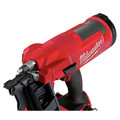Milwaukee 2744-20 M18 FUEL 21-Degree Cordless Framing Nailer (Tool Only) image number 7