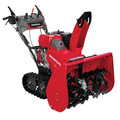 Honda HSS1332AAT 389cc Two-Stage Gas 32 in. Snow Blower