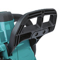 Makita XCU09PT 18V X2 (36V) LXT Lithium-Ion Brushless Cordless 16 in. Top Handle Chain Saw Kit (5 Ah) image number 8