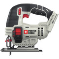 Porter-Cable PCCK619L8 20V MAX Cordless Lithium-Ion 8-Tool Combo Kit image number 9