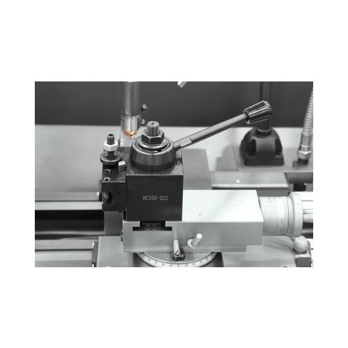 Magnificent Jet 321236 Ghb 1236 12 X 36 Geared Head Bench Lathe Cjindustries Chair Design For Home Cjindustriesco