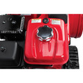 Honda HSS928AAW 28 in. 270cc Two-Stage Snow Blower image number 1