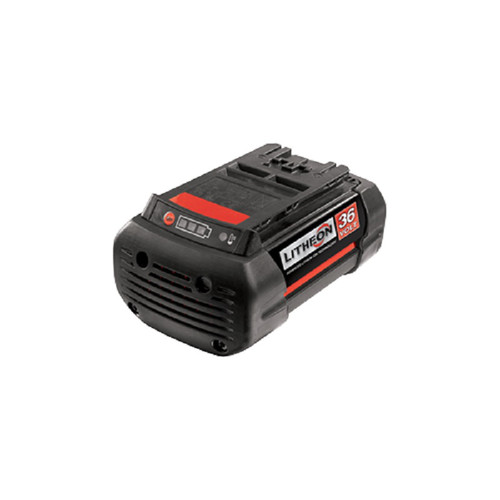 Bosch BAT837 FatPack 36V Lithium-Ion Battery