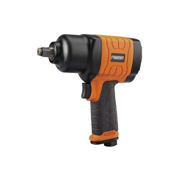 Freeman FATC12 Freeman 1/2 in. Composite Impact Wrench